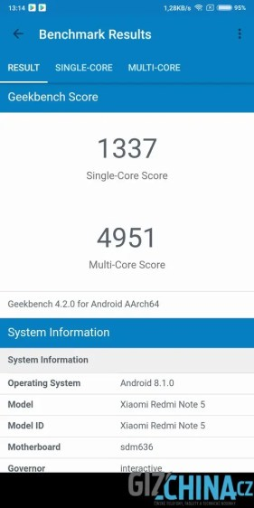 Screenshot_2018-05-18-13-14-47-182_com.primatelabs.geekbench